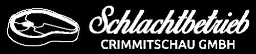 Schlachtbetrieb Logo